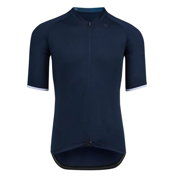 Navy Signature Men's Jersey