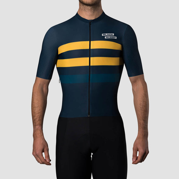 AUS Racing Men's Jersey