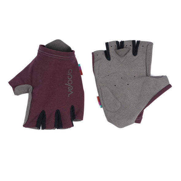 Black Cherry Luxe Glove