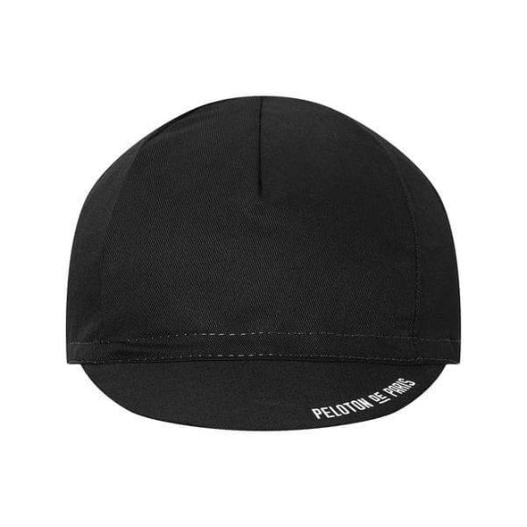 King of the Road Cycling Cap