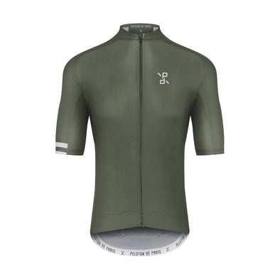Khaki Recon Men's Jersey