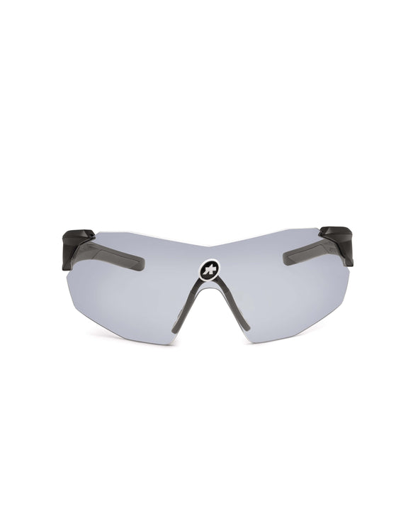 Pluto Grey Skharab Eye Protection