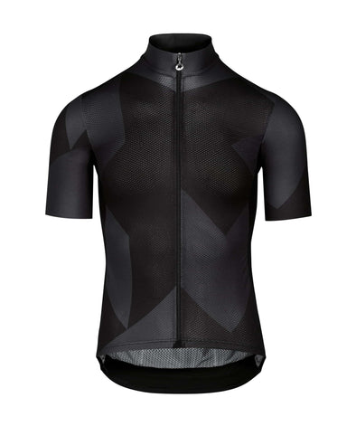 Black Rock Men's Jersey
