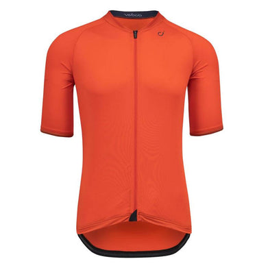 Fire Red Signature Men's Jersey