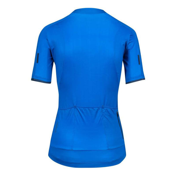 Ultramarine Signature Women's Jersey