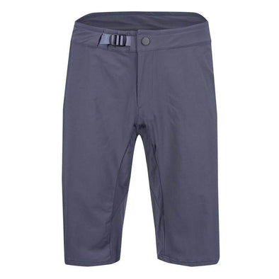 Charcoal Men's Trail Short