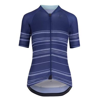 Night Harvest Ultralight Women's Jersey