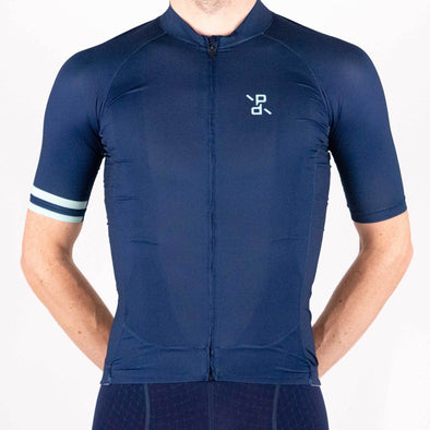 Navy Recon Men's Jersey