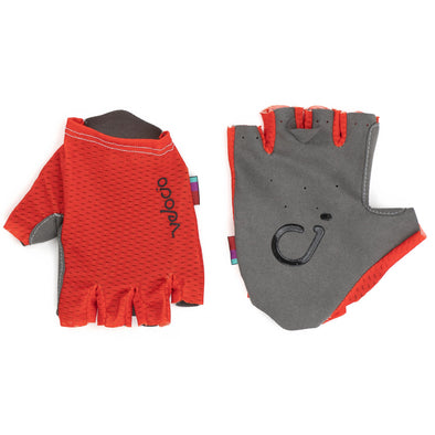 Fire Red Ultralight Glove