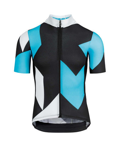 Blue Rock Men's Jersey