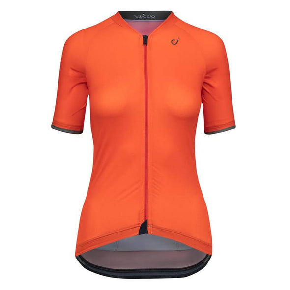 Fire Red Signature Women's Jersey