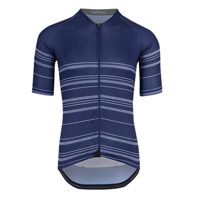 Night Harvest Ultralight Men's Jersey