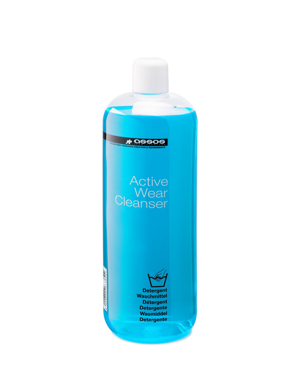 Active Wear Cleanser 1L