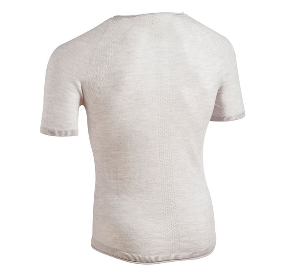 Noli Merino Men's T/Baselayer