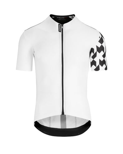 Holy White Equipe RS Aero Men's Jersey