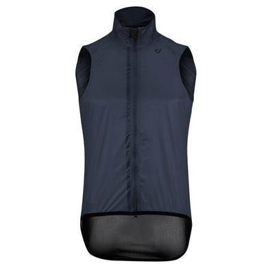Charcoal Ultralight Men's Vest