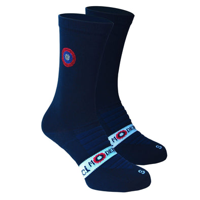 Modernist Premgripp® Socks