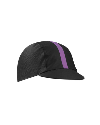 Black Dyora RS Cap