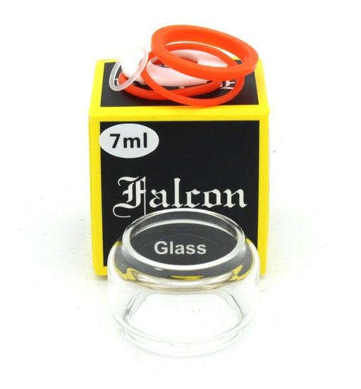 Falcon Gler 7ML