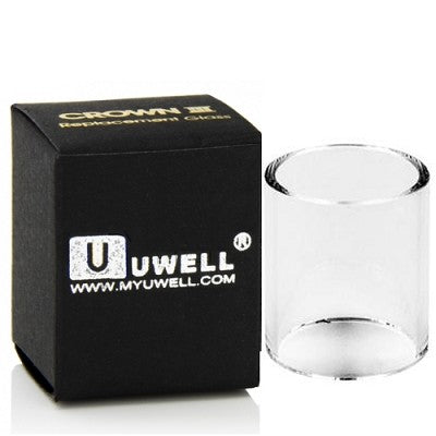 Uwell Crown III gler