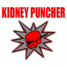 Kidney Puncher Vírar Nichrome 30ft