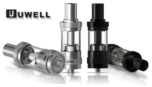 Uwell Crown 1