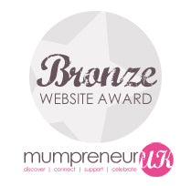 Website Award