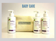Baby Care Zouf.biz