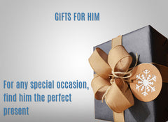 Gifts for Him Zouf.biz