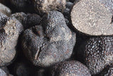 French Black Winter Truffle
