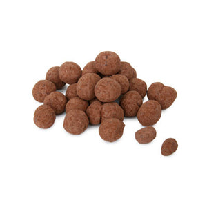Piemontaise Chocolates - 200g - Zouf.biz