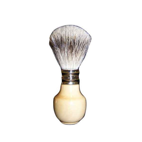 Best Badger Shaving Brush Holly Wood - Zouf.biz