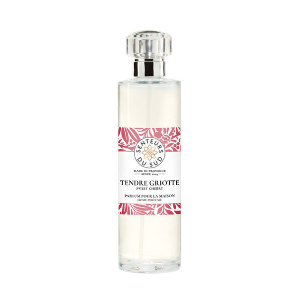 Sweet Cherry Room Spray - 100ml - Zouf.biz