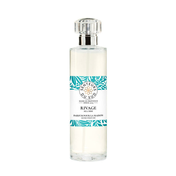 Seaside Room Spray - 100ml - Zouf.biz