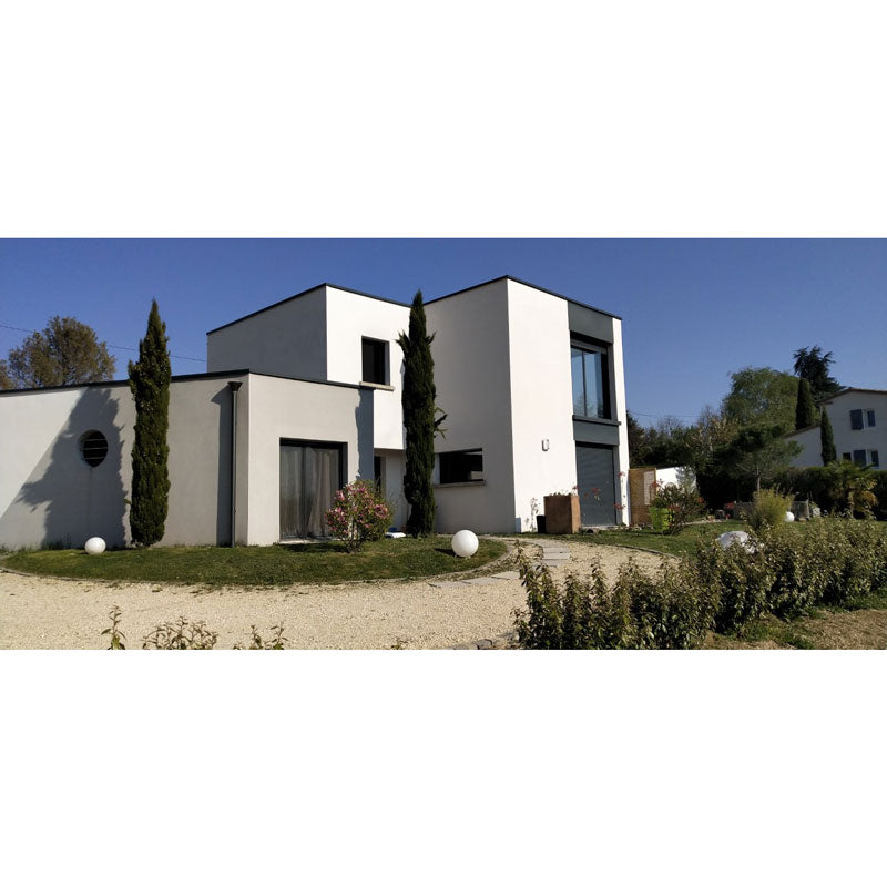 Villa for Rent in the Ardèche, Auvergne-Rhône-Alpes Region - Zouf.biz