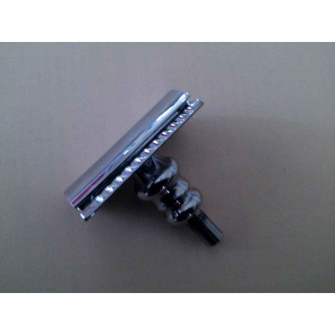 Replacement Safety Razor Head - Zouf.biz