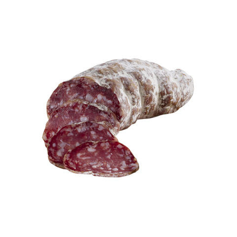 French Saucisson Sec Wild Boar 400g