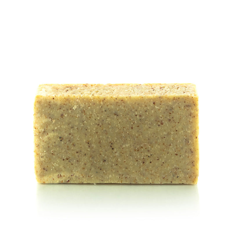 Natural Cold Process Soap, le Sable - 95g - Zouf.biz