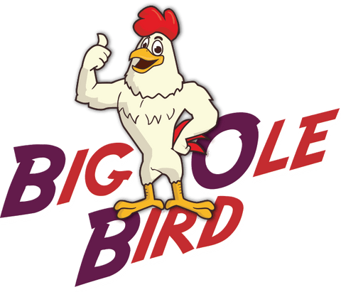 Big ole Bird Poultry Probiotic