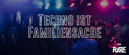 10 things we love about techno