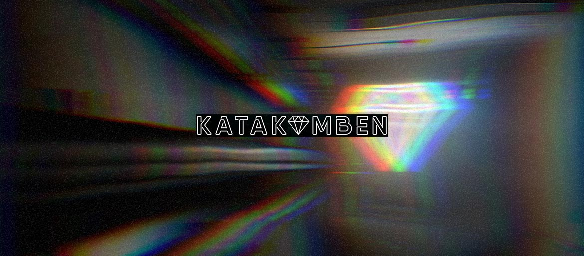 """""""Catacombs"""": sub-culture and rave party of the rich kids in Munich"""