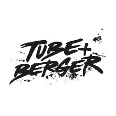 Tube & Berger Merchandise