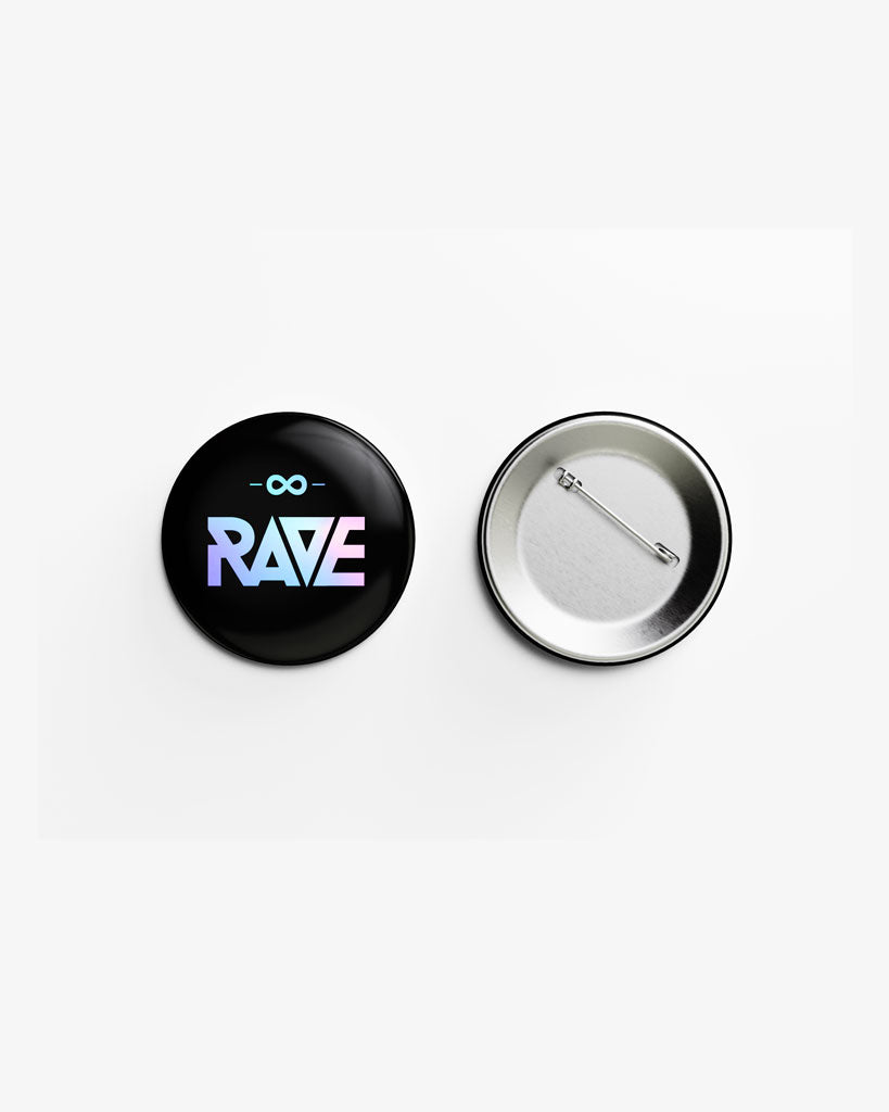 RAVE Button