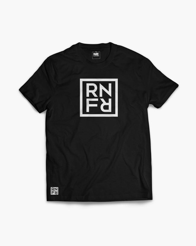 RNFR T-Shirt by RAVE Clothing