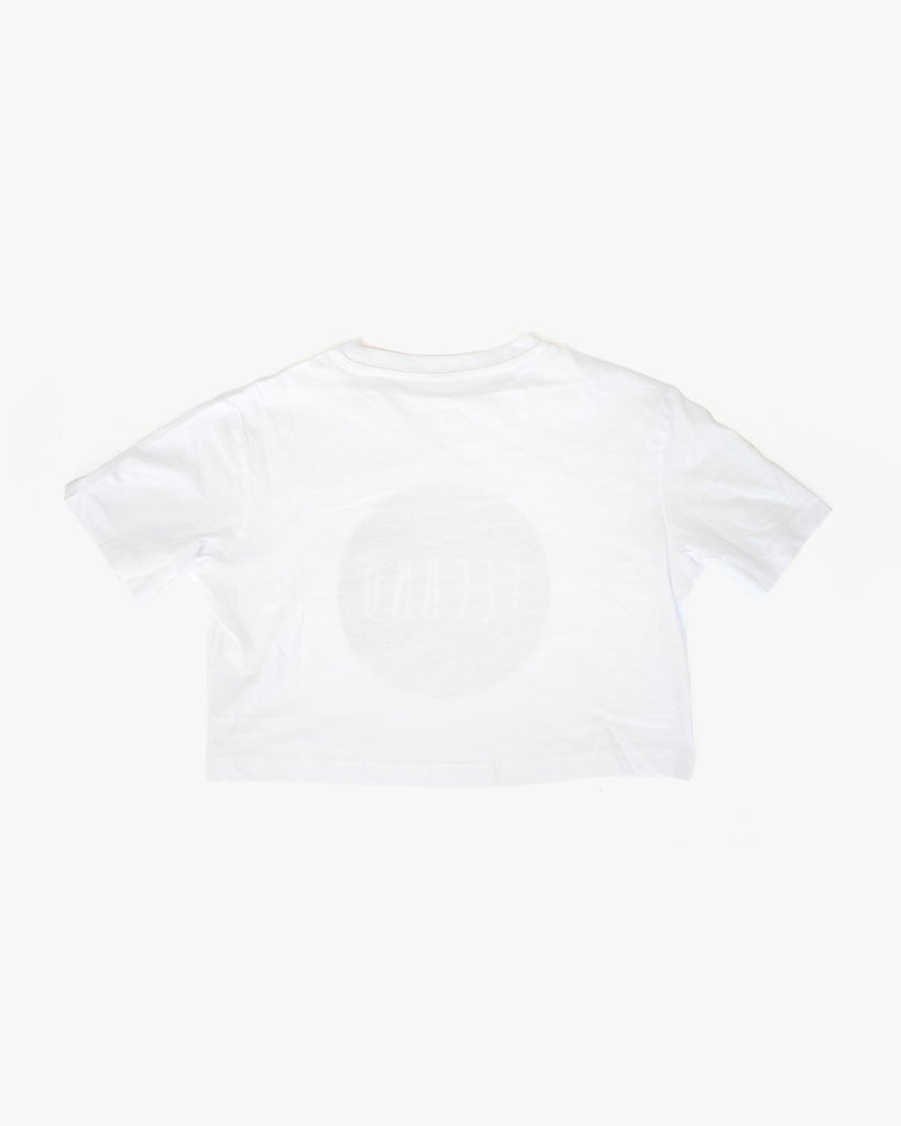 Techno Shirt Top von RAVE Clothing