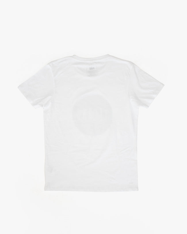 Techno Tee Shirt von RAVE Clothing