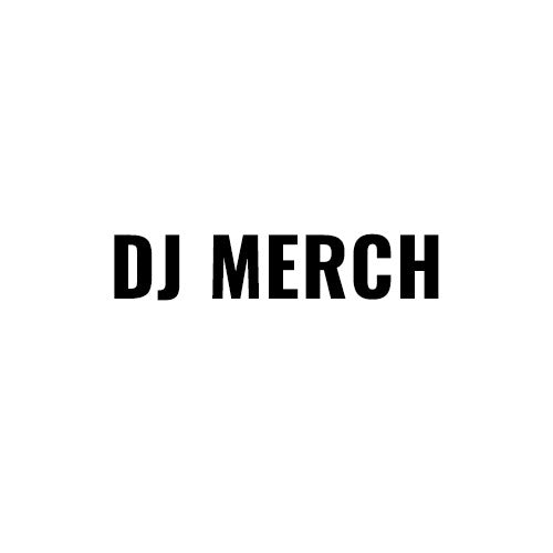 Black Friday Sale 2020: Category DJ Merchandise