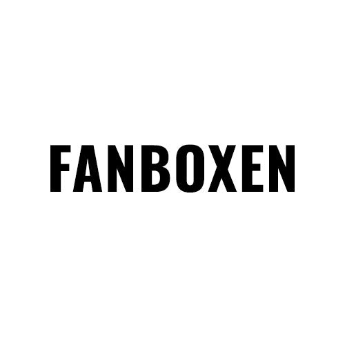 Black Friday Sale 2020: Fan Boxes Category