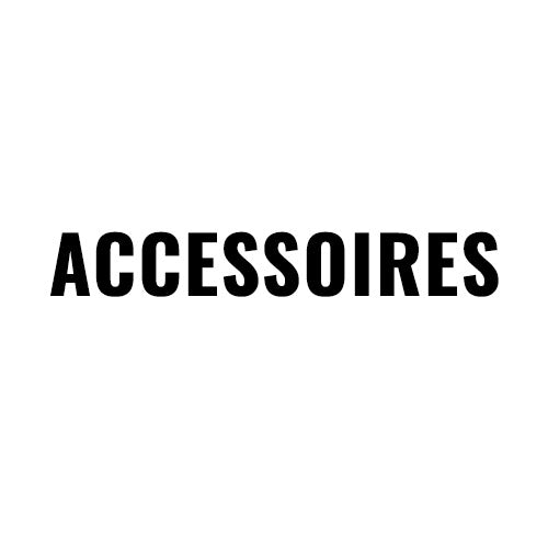 Black Friday Sale 2020: Accessories category