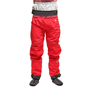 Palm - Ion Waterproof Trousers